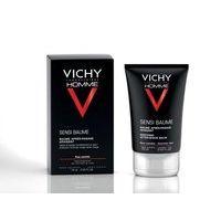 Vichy Homme Sensi-baume hoitobalsami 75 ml
