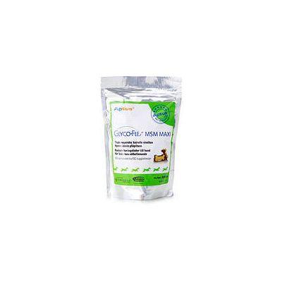 Aptus Glyco-Flex MSM Maxi purutabl 60 kpl