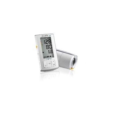 Microlife Verenpainemittari BPA6 PC tunnistaa eteisvärinän 1 kpl