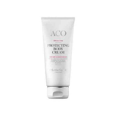 ACO SPC PROTECTING BODY CREAM HAJUSTAMATON 200 ml