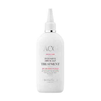 ACO SPC DRY SCALP TREATMENT MOISTURISING 150 ml