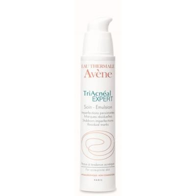 Avene Cleanance Triacneal EXPERT 30 ml