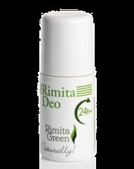 RimitaDeo ekologinen deodorantti 50 ml