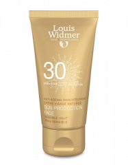 LW Sun Protection Face 30 np 50 ml