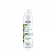 Vichy Dercos Nutrients Detox –ksh 150 ml