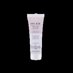 Ivy Aia Anti Age face cream 50 ml