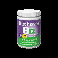 BETHOVER B12+FOOLIHAPPO 150+20 TABL