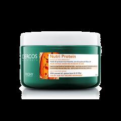 Vichy Nutrients Nourishing –Hn 200 ml