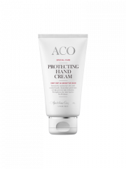 ACO BODY SPC PROTECTING HAND CREAM HAJUSTAMATON 75 ML