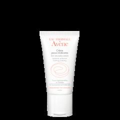 Avene Skin recovery cream 50 ml