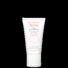Avene Skin recovery cream rich 50 ml