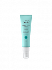 ACO PURE GLOW PERFECTING SERUM NP 30 ML