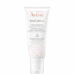 Avene XeraCalm A.D cream 200 ml