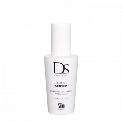 DS Hair Serum 50 ml