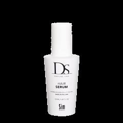 DS Hair Serum 50 ml