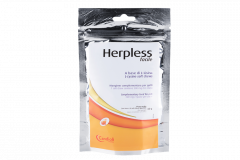 Herpless Facile 60 g