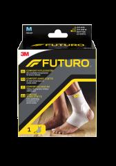 FUTURO COMFORT LIFT NILKKATUKI M 76582 X1 KPL