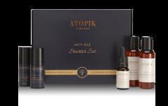 ATOPIK Anti-age Starter Set
