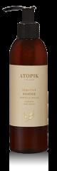 ATOPIK Sensitive Ihovoide