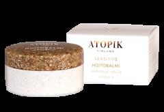 ATOPIK Sensitive Hoitobalmi
