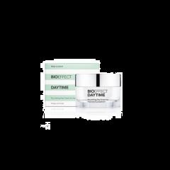 BioEffect DayTime for normal skin