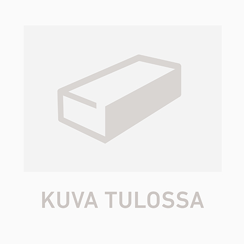 3M Micropor Kuituteippi katkokela 25 mm x 9,1 m 1 kpl