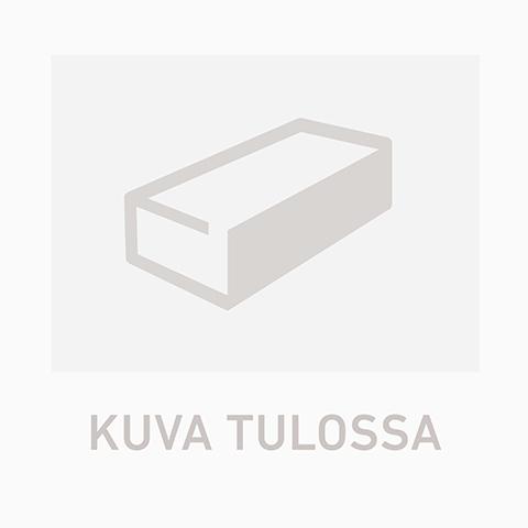 ALOE VERA & RUUSUNMARJA GEELI  TUUBI 200 ml